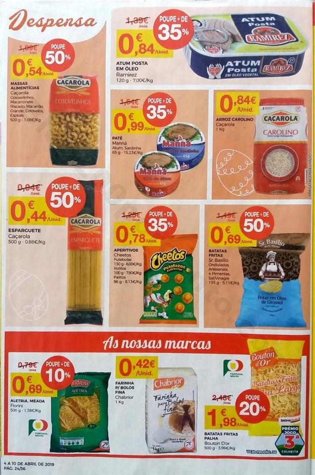 antevisao folheto Intermarche 4 a 10 abril_24.jpg