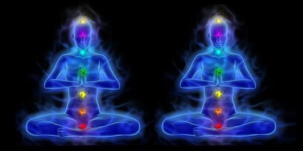 protecao-espiritual.jpg