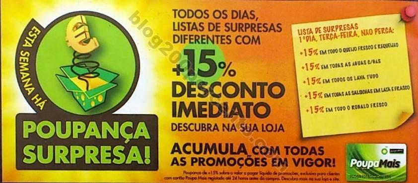 Promoções-Descontos-28528.jpg