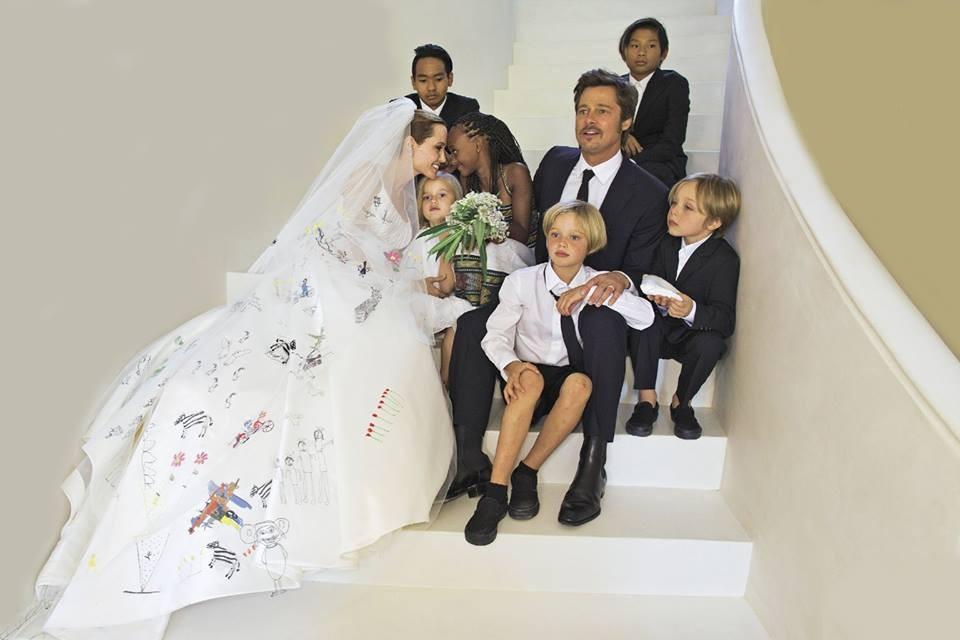 Casamento-Angelina-e-Brad-9.jpg