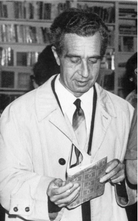 Luis Veiga Leitao3