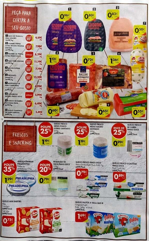 Antevisão folheto Promoções Pingo Doce 12a18fev 2 Parte