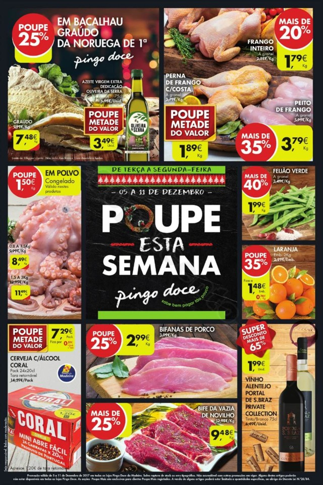 Antevisão Folheto Pingo Doce Madeira p1.jpg