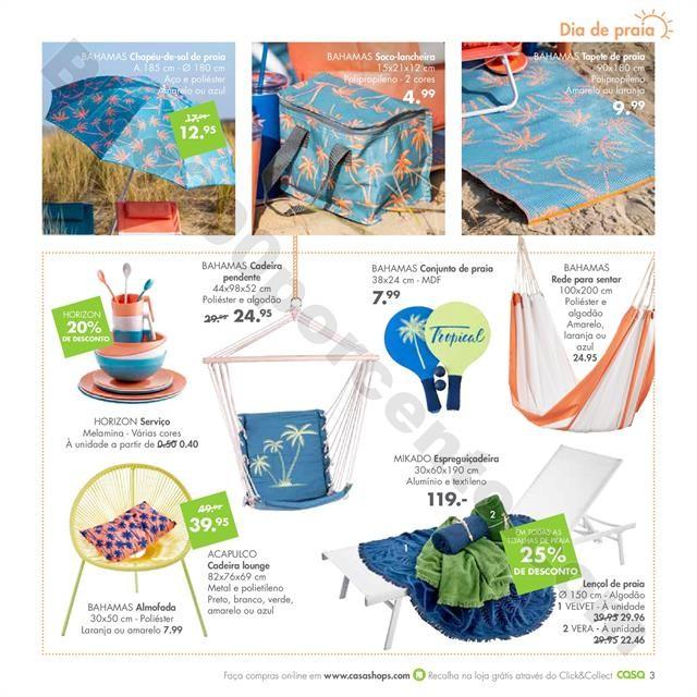 Folheto Casa verão 27 maio 30 junho p3.jpg