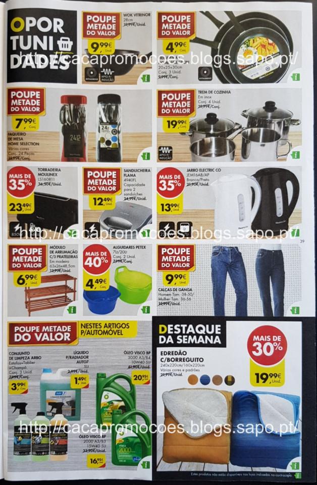 pingo doce antevisão folheto_Page39.jpg