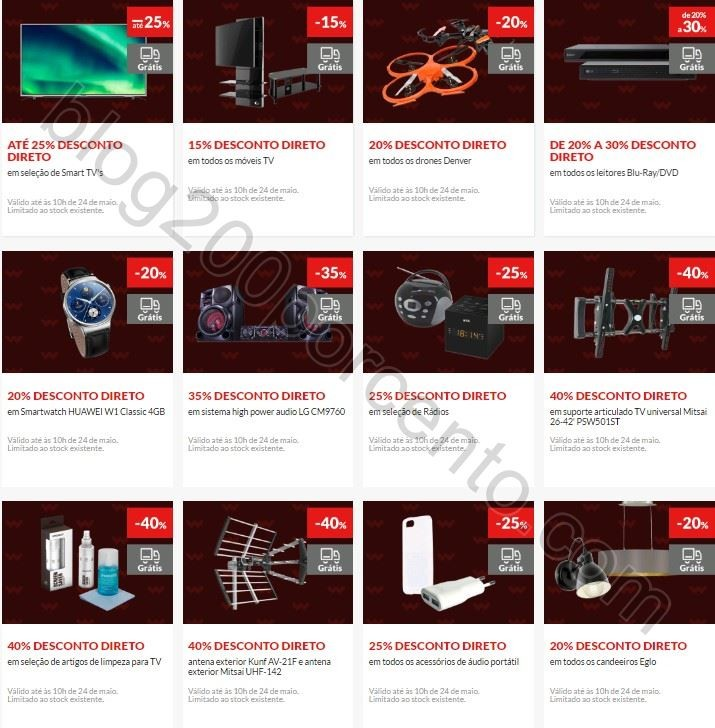 Promoções-Descontos-28095.jpg