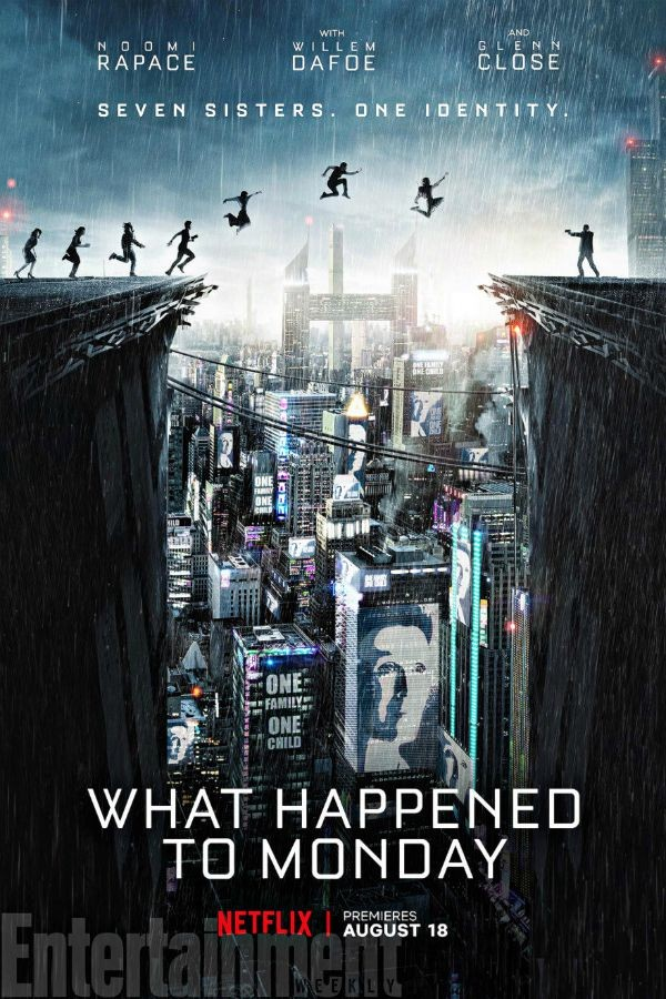 what-happened-to-monday-poster.jpg