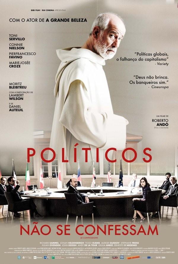politicos-nao-confessam-estreia.jpg