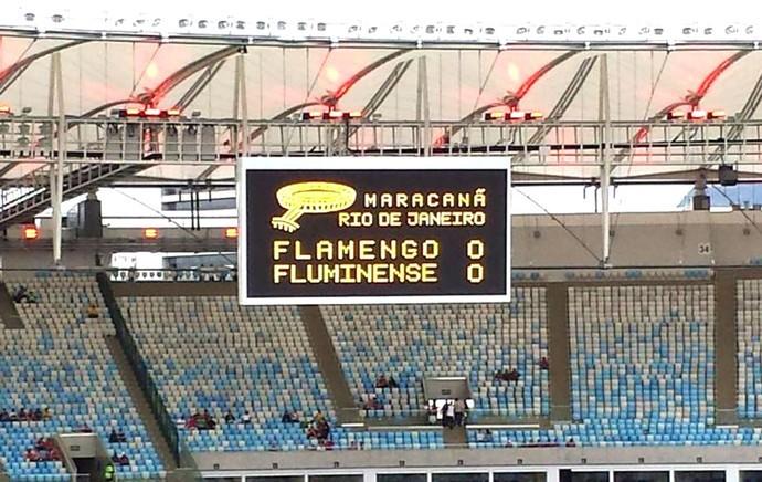 placar-maracana-flamango-fluminense-richardsouza.j