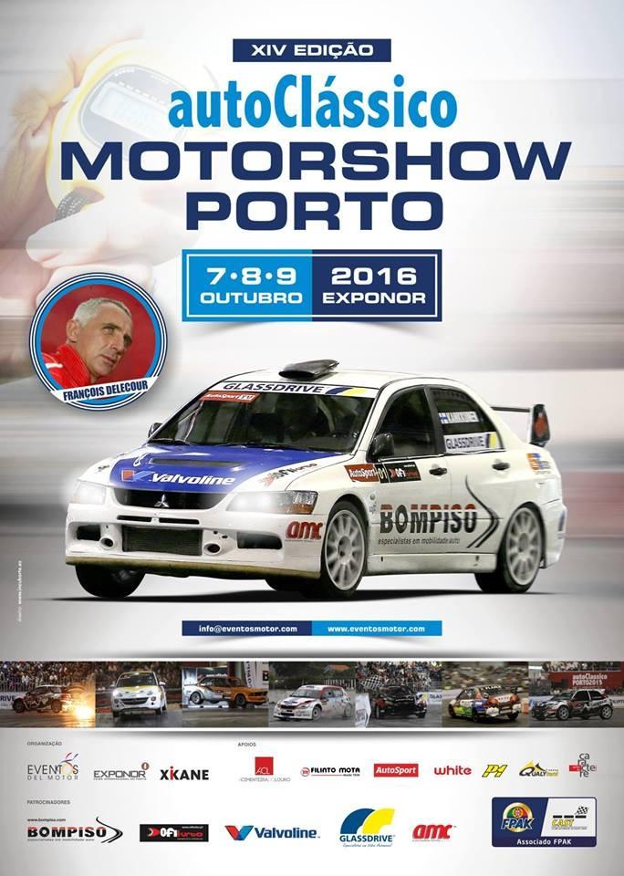 MotorShow Exponor.jpg