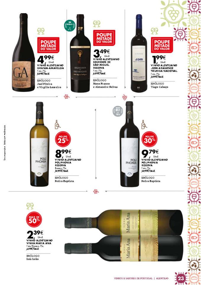 folheto_18sem04_grande_vinhos_e_sabores_Page23.jpg