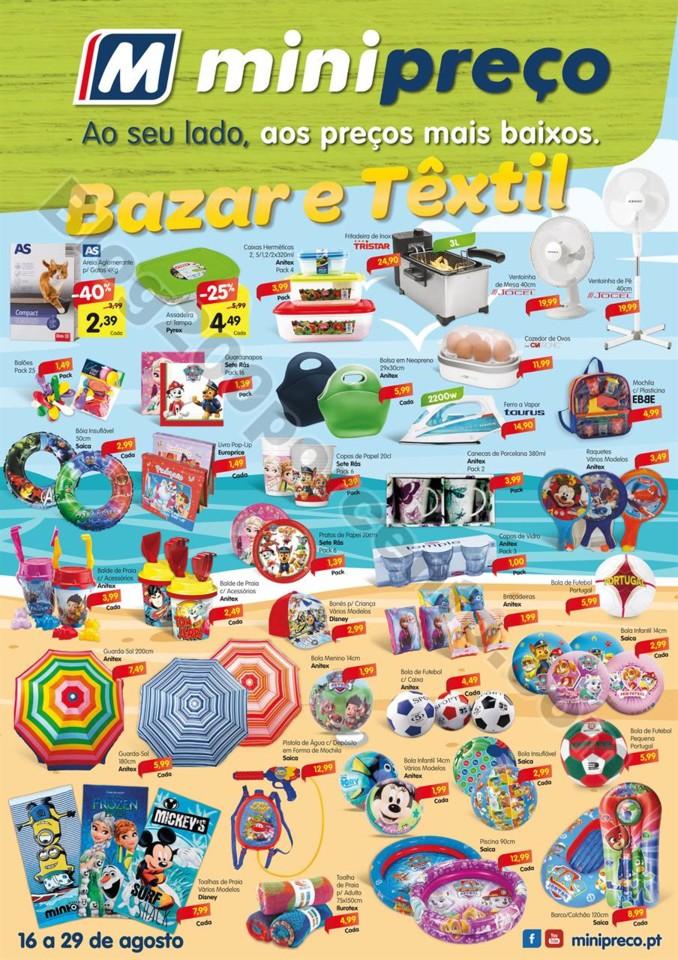 af_cartaz_tb_16-29agos_a1_webcompressed.jpg