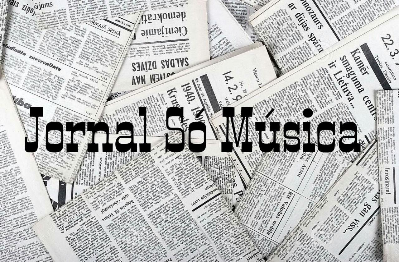 Jornal so musica.jpg