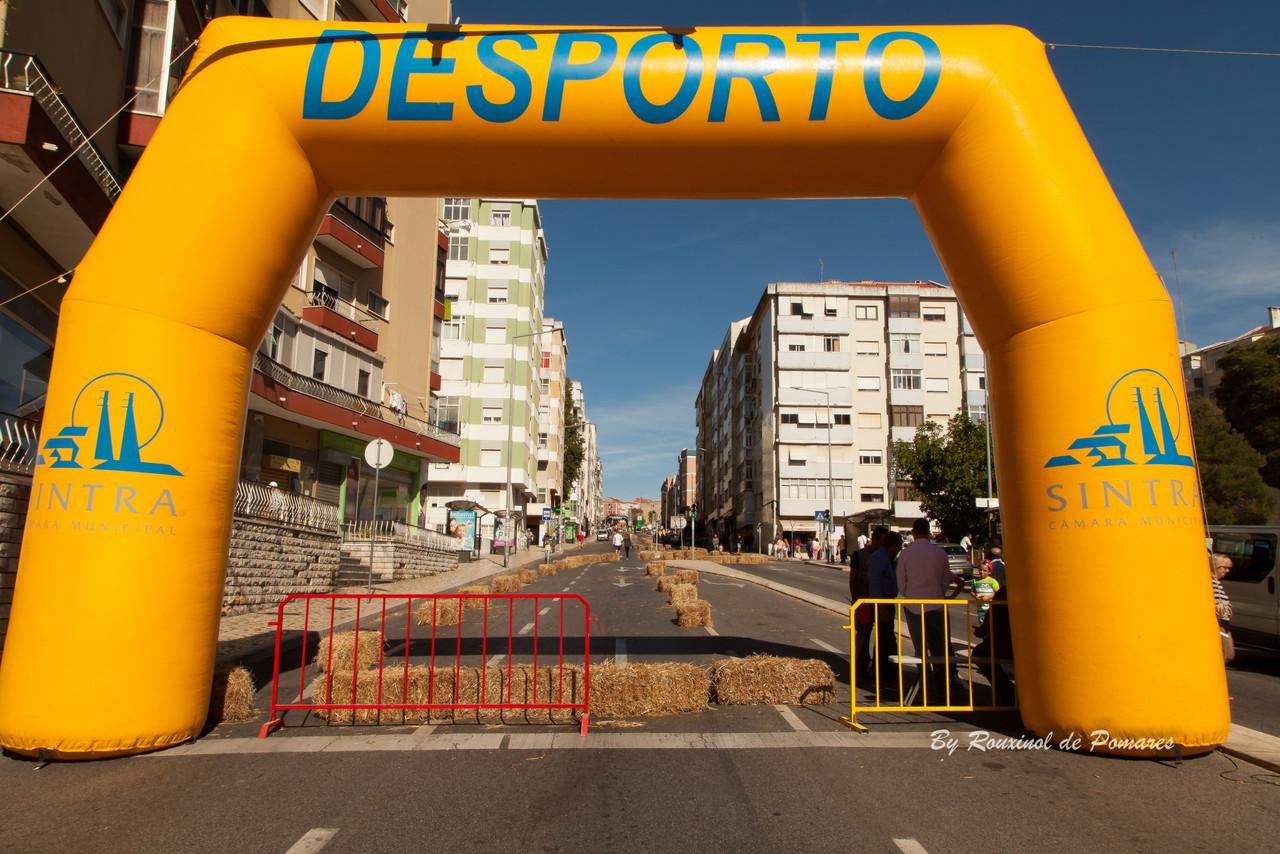 Agualva-Cacém (dia sem carros) (1)