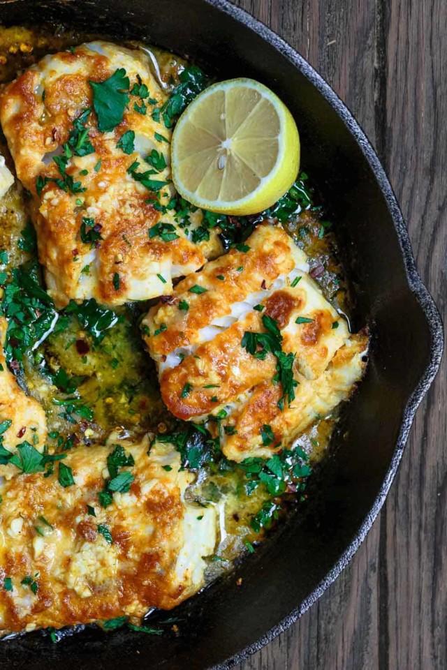 Mediterranean-Baked-Cod-Recipe-Lemon-Garlic-The-Me