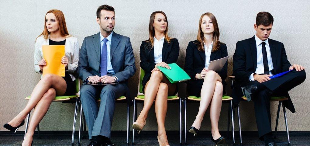 entrevista-de-emprego-defeitos-e-qualidades.jpg