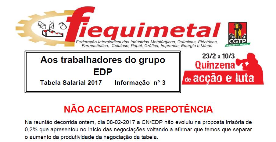 Fiequimetal.09022017 (2).png