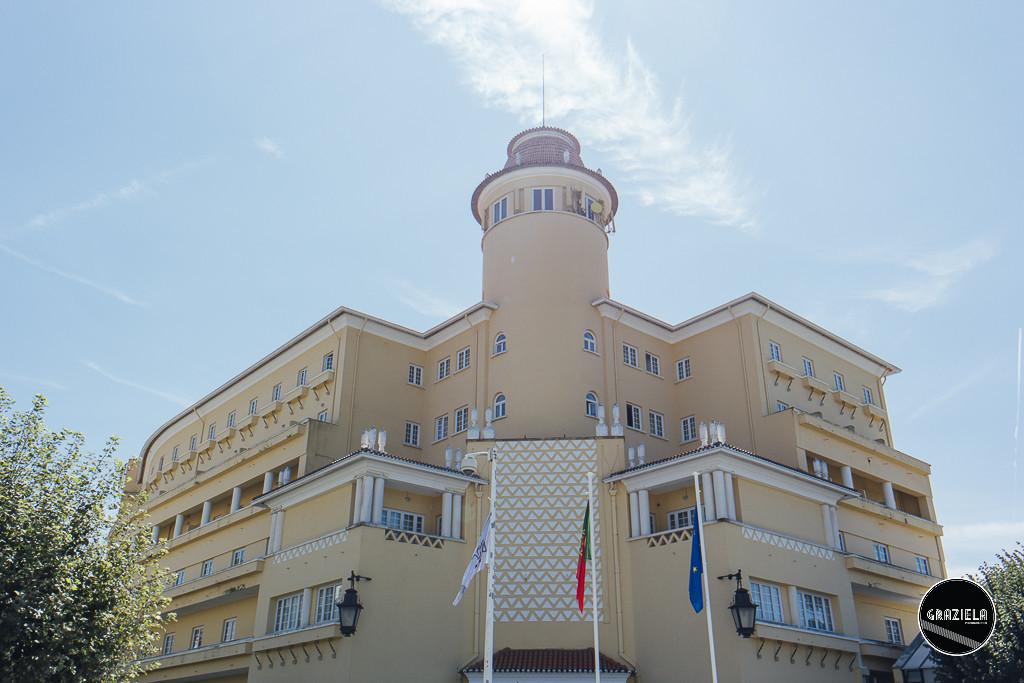 Grande_Hotel_do_Luso-3976.jpg