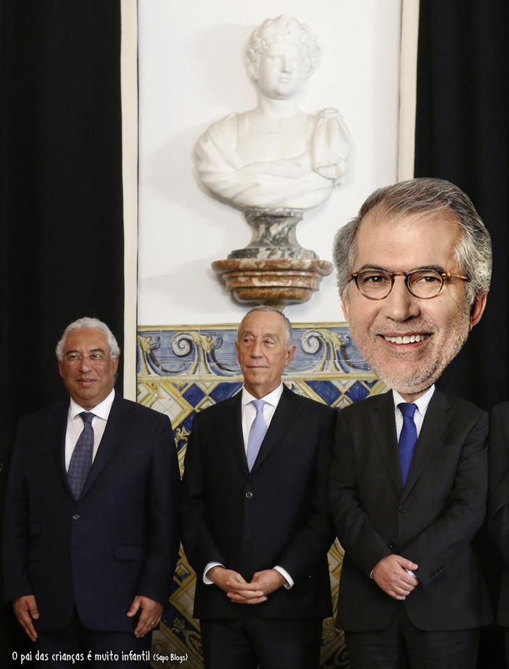 António Ego Domingues.jpg