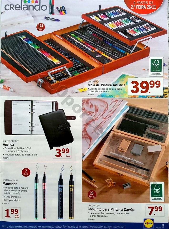 bazar lidl 26 e 29 novembro brinquedos natal_5.jpg