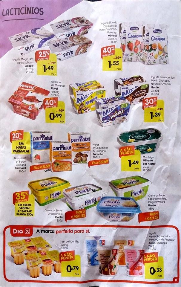 folheto minipreco 7 a 13 fevereiro_11.jpg