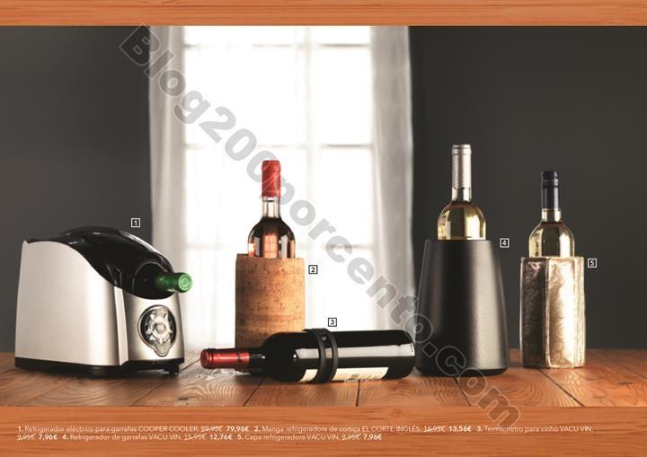 feira do vinho el corte inglés_032.jpg