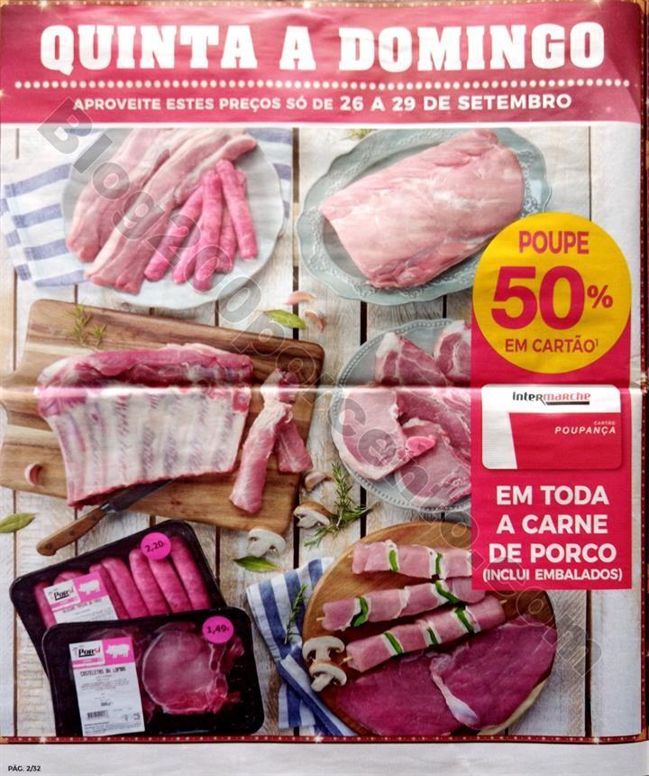 folheto Intermarché 26 setembro a 2 outubro_2.jpg