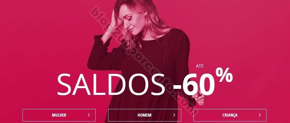 Promoções-Descontos-29832.jpg