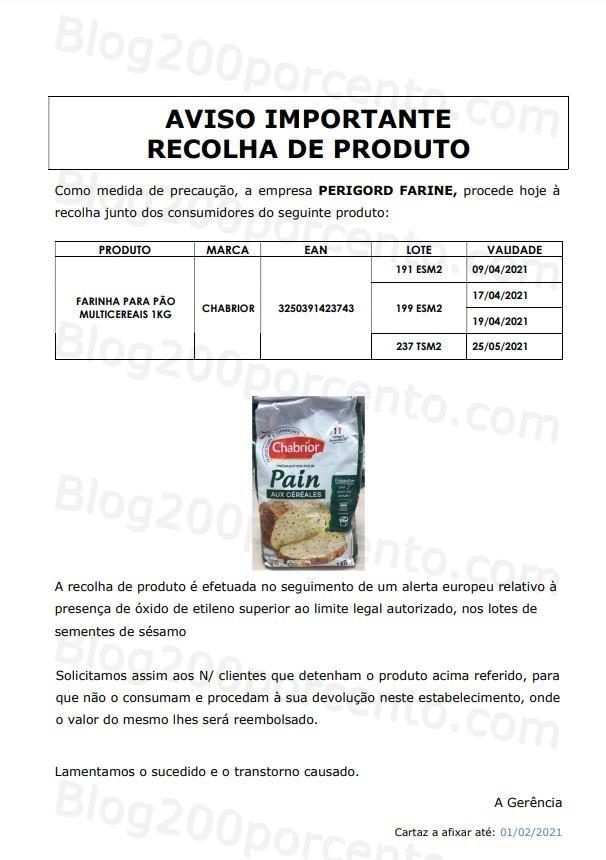 01 Promoções-Descontos-39851.jpg