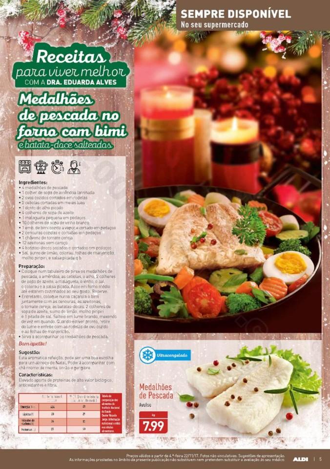 Folheto ALDI Natal 22 novembro p10005.jpg