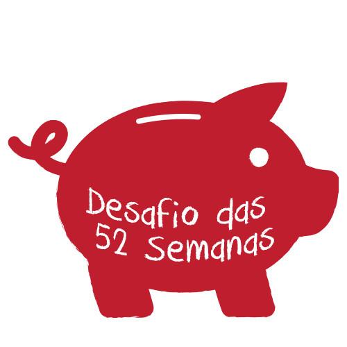 Imagem_Desafio_52_Semanas (1)