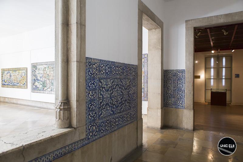 Museu_Nacional_do_Azulejo_Lisboa-9342.jpg