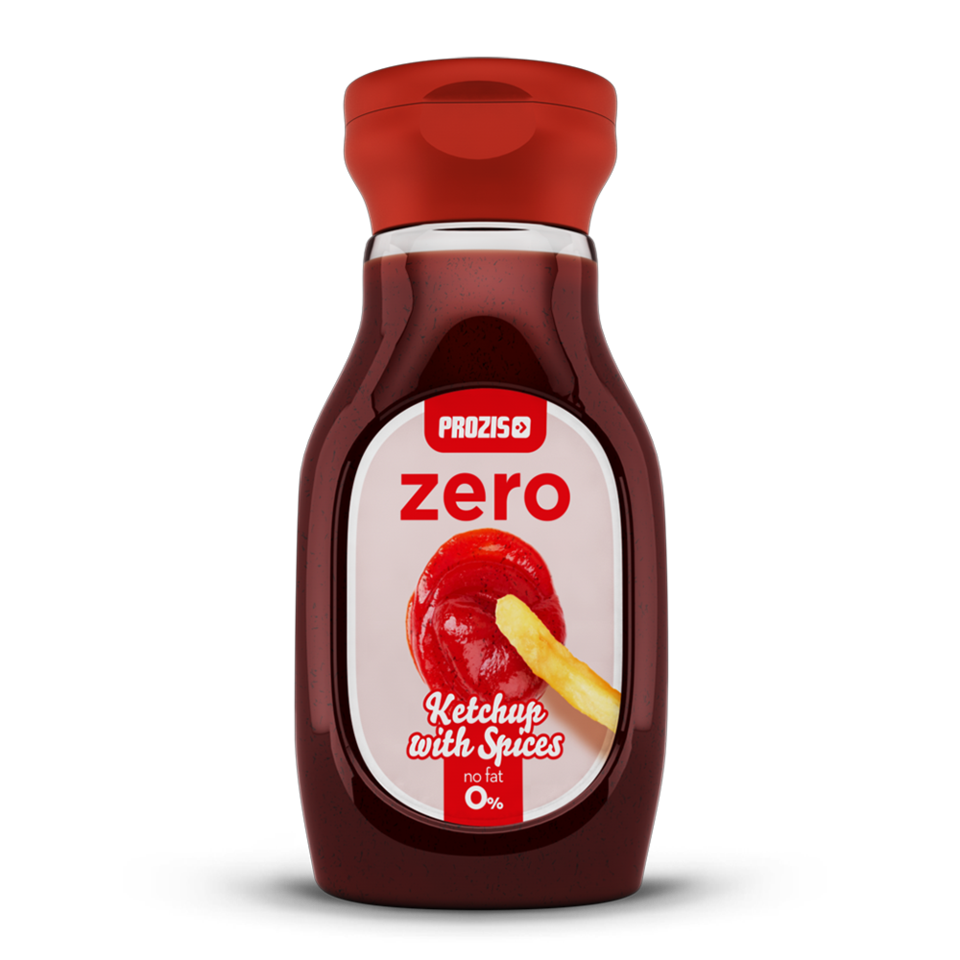 prozis_zero-ketchup-with-spices-270-g_1.png