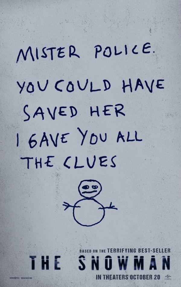 the-snowman-poster1.jpg