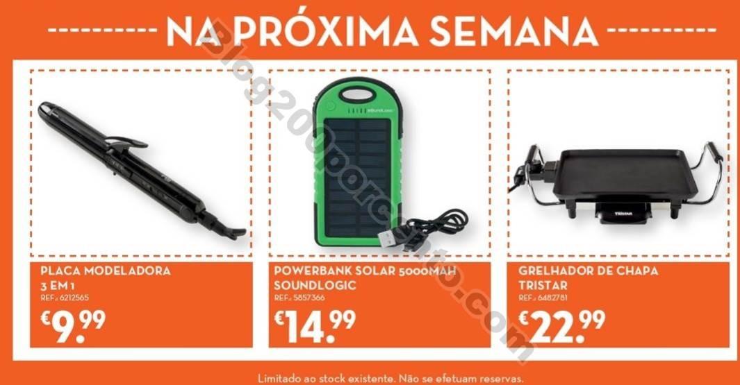 Promoções-Descontos-30866.jpg