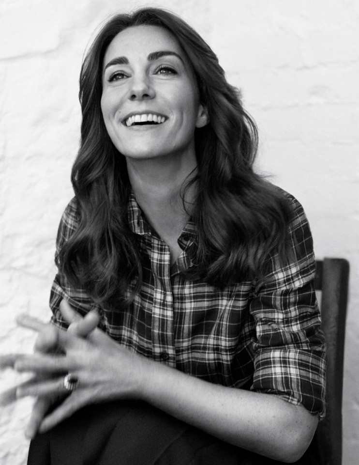 duchess-of-cambridge-british-vogue-uk-june-2016-ka