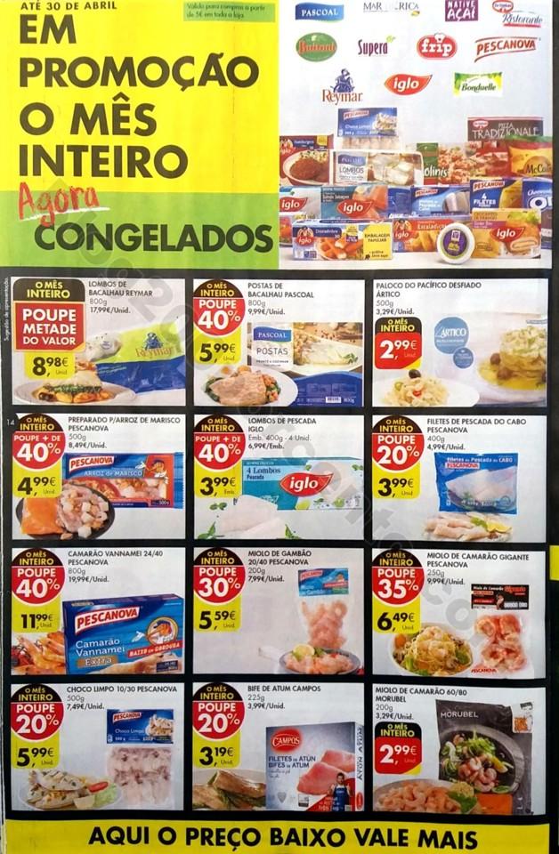 Antevisão folheto Promoções Pingo Doce 23a29abr 2 Parte