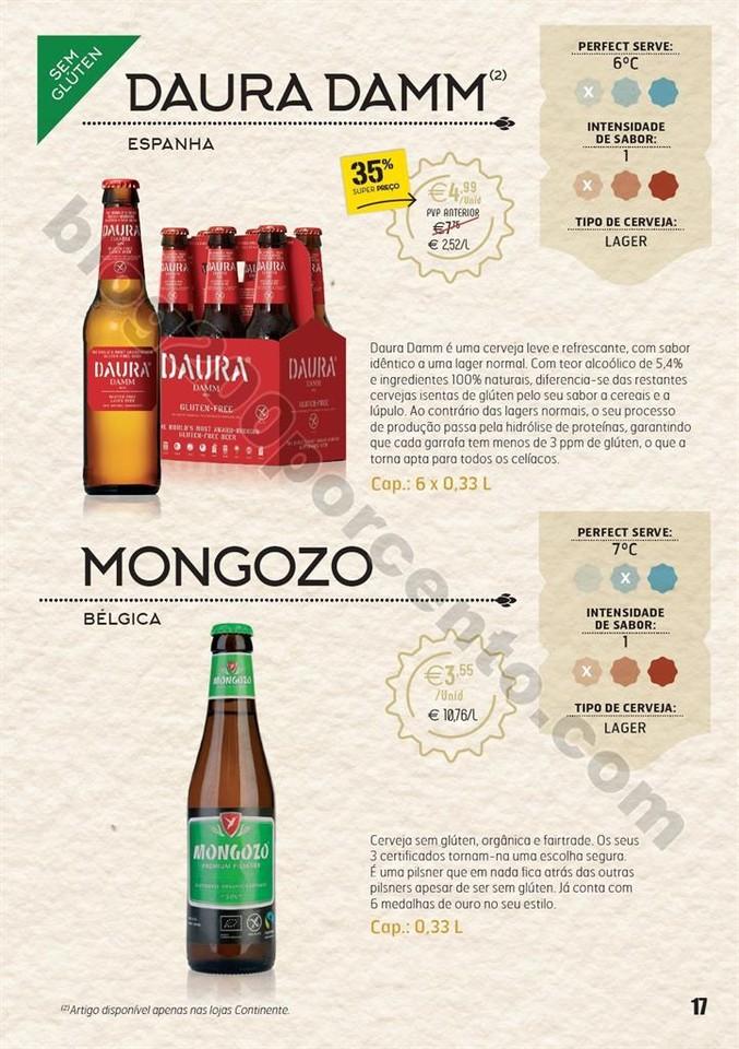 01 guia cervejas cnt d17.jpg
