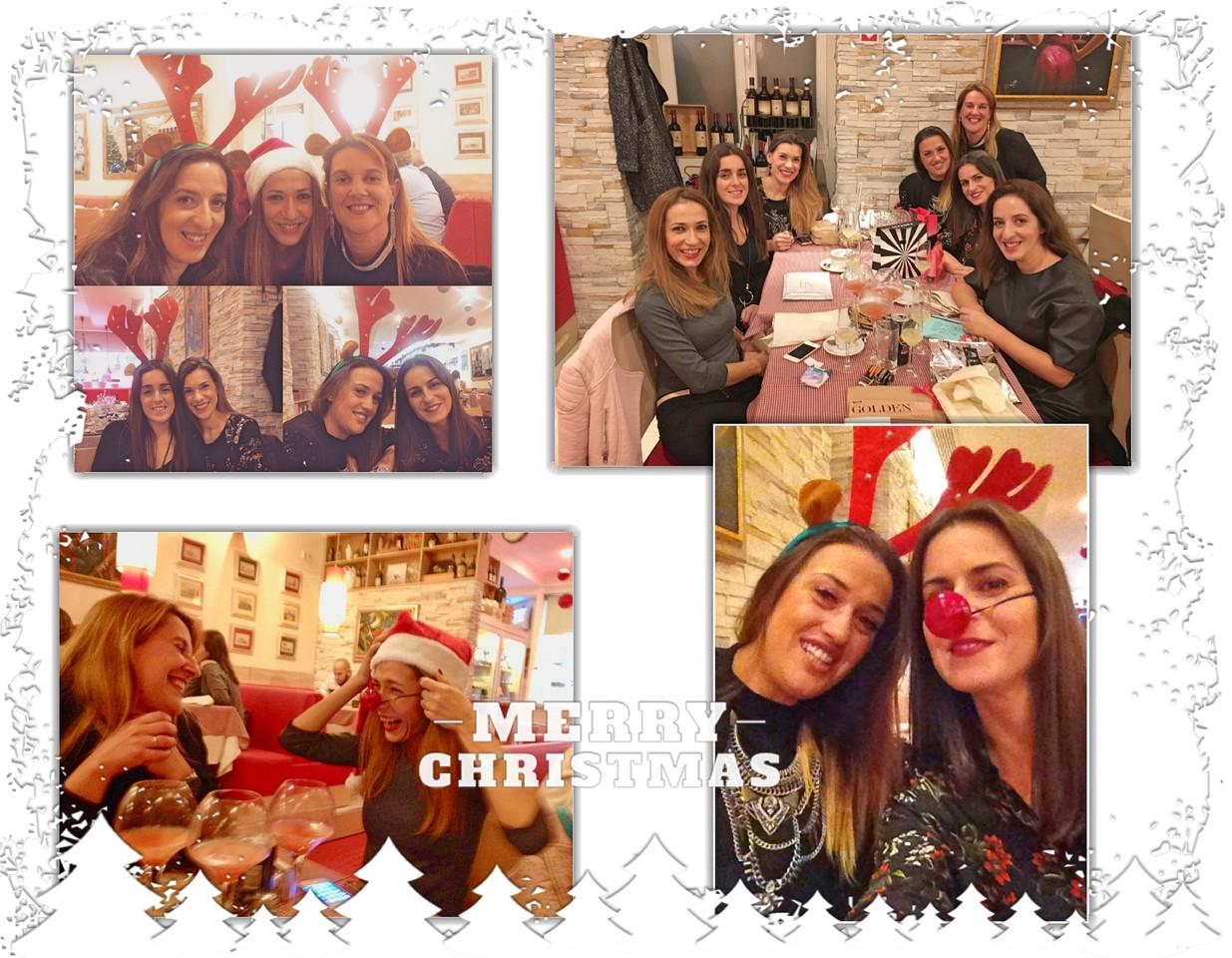Collage_Fotor1_Fotor2.jpg