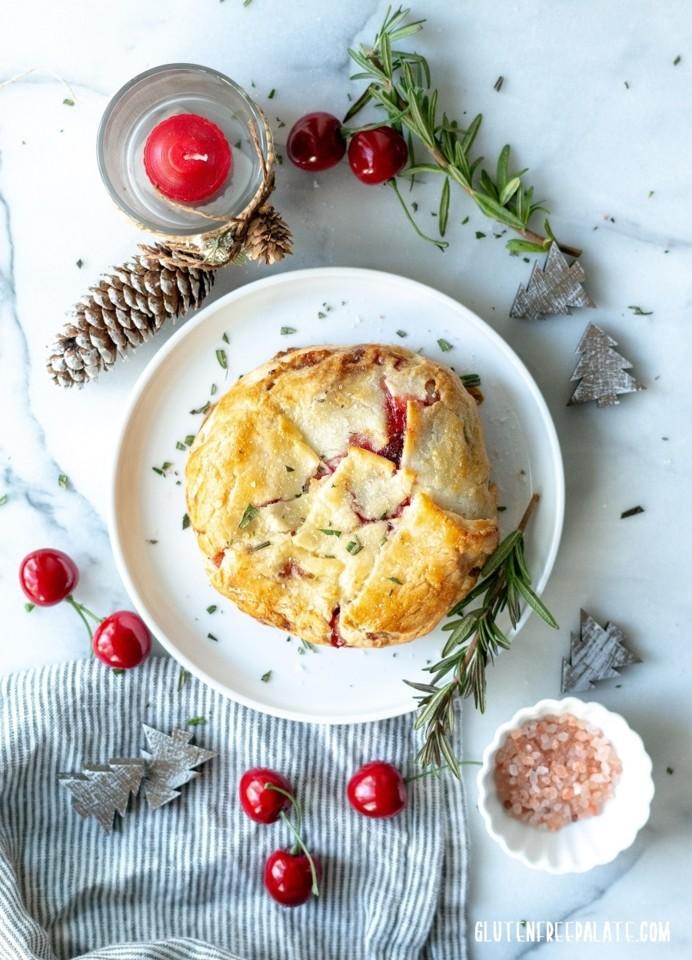 Gluten-Free-Baked-Brie-Pastry-1.2.jpg