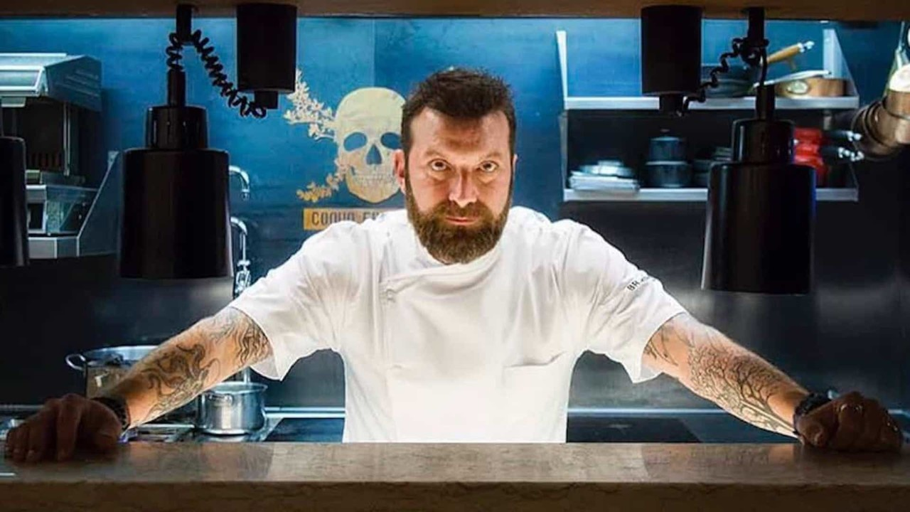 Ljubomir-Stanisic-hells-kitchen-sic.jpeg