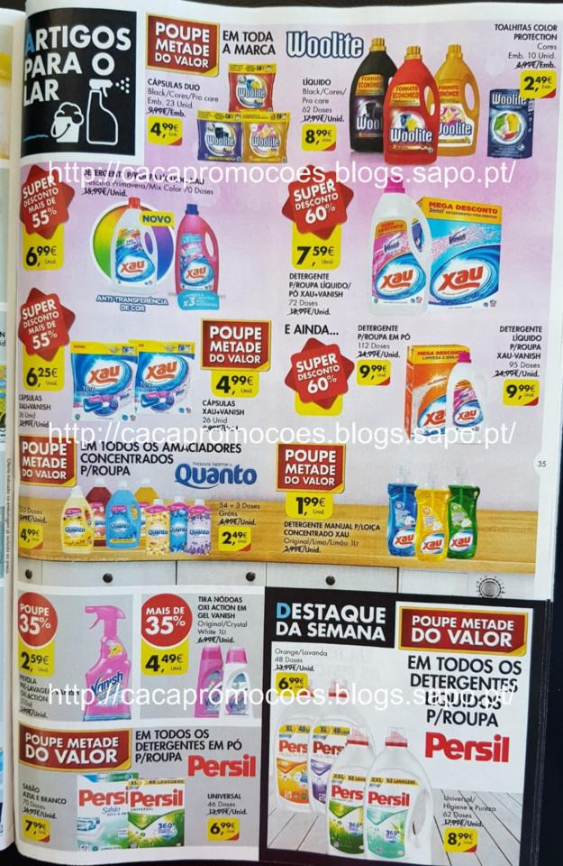 folheto pingo doce_Page15.jpg