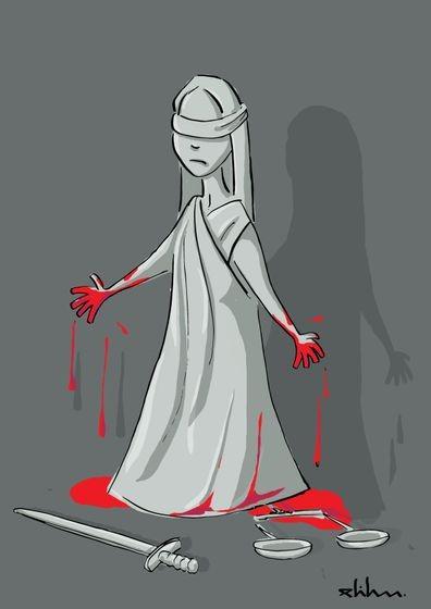 justiça sangue .jpg