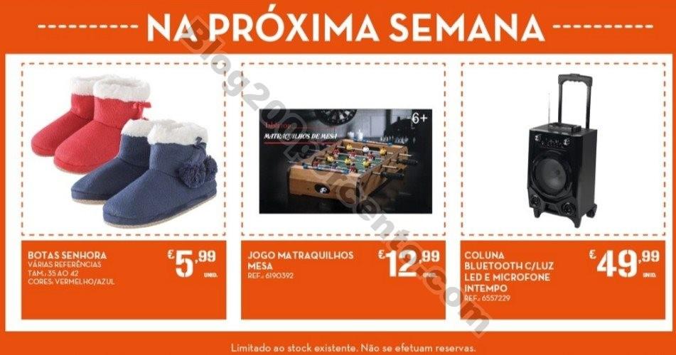 01 Promoções-Descontos-31967.jpg
