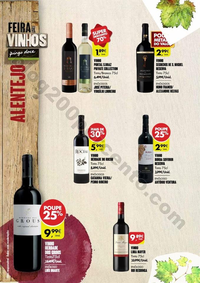 01 feira dos vinhos pingo doce p1 28.jpg