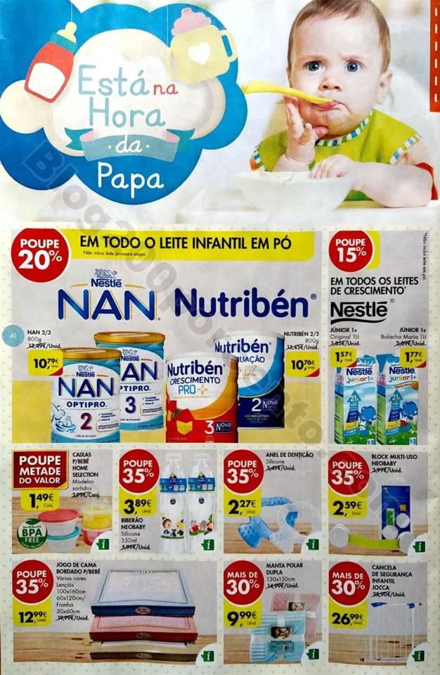 9 a 15 janeiro pingo doce folheto_40.jpg