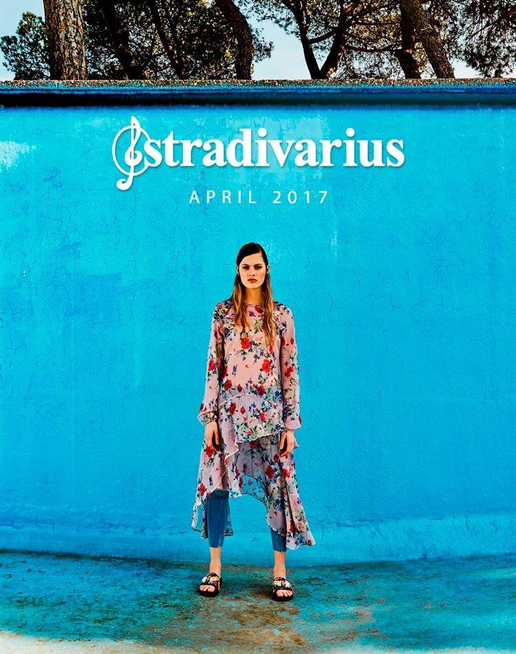 catalogo-stradivarius-2017-coleçao-verao-inspira