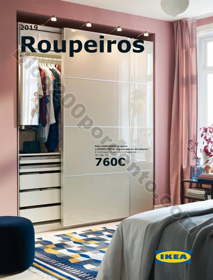 roupeiros 2019 p1.jpg