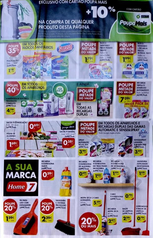 Antevisao folheto Pingo doce 6 a 12 fevereiro_37.j