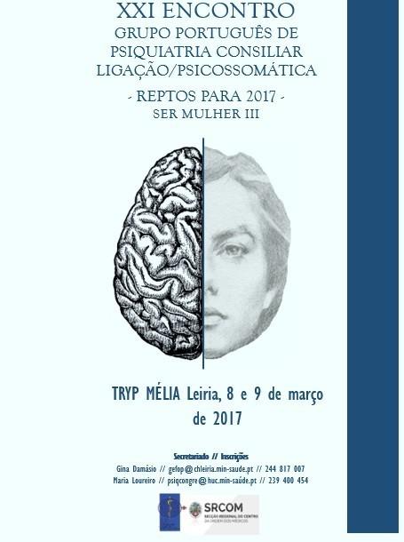 cataz_leiria2017.jpg